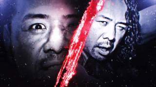 Watch the opening to WWE Backlash 2017