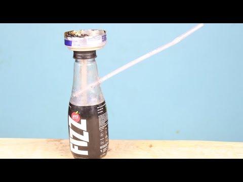 Appy Fizz Bottle Life Hack