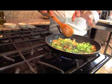 Recipe for Thanksgiving Bread Stuffing : Thanksgiving Stuffing Recipes