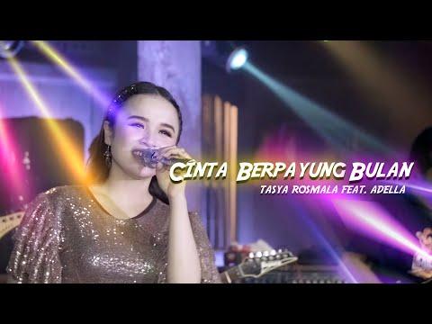 Download Lagu Tasya Rosmala Cinta Berpayung Bulan Mp3
