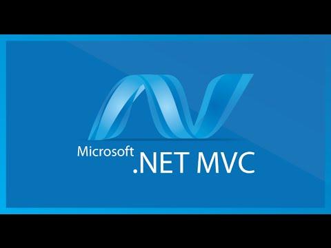 5 How Call  API Use MVC