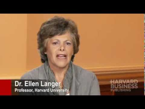 The Biggest Mistake a Leader Can Make - Video - Harvard Business Review32 1.flv
