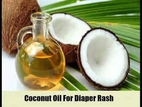 11 Home Remedies For Diaper Rash