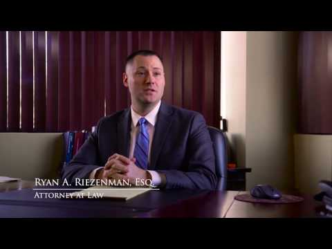 How do I Modify Child Custody?   Long Island Divorce & Family Law Attorneys