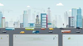 Download Financing for intelligent infrastructure Video
