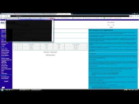 terraria server tutorial