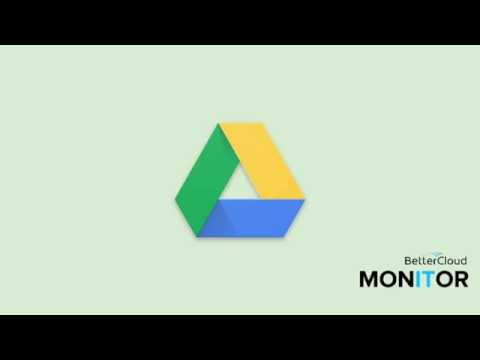 How to Use Google Drive to Fill in PDF Forms
