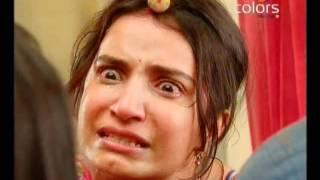 Download Balika Vadhu - Kacchi Umar Ke Pakke Rishte - July 27 2011 - Part 1/3