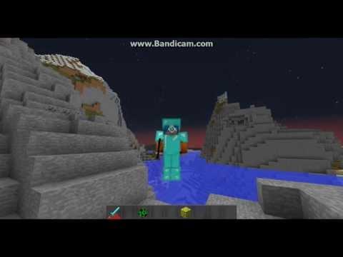 Minecraft Tutorials: How To Obtain Screenshot Files (Windows)