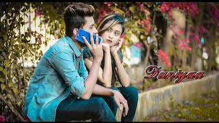 Duniyaa | heart touching sad love story | Luka Chuppi | sad songs | akhil | new song 2019 | sad love