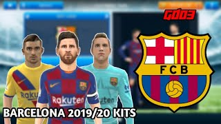 How to import juventus logo kits in dls 19 HD Mp4 Download