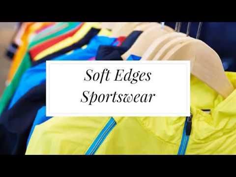 Find the Best Custom Uniform Supplier in Australia