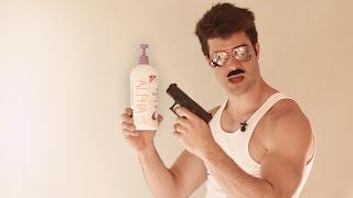 Alpha Cream   Lotion For Men