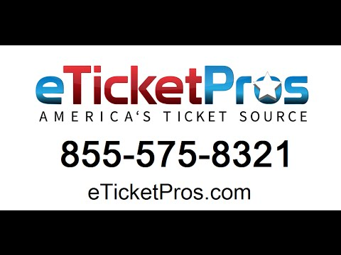 Cincinnati Bengals Tickets For Sale Cheap on eTicketPros - 855-575-8321
