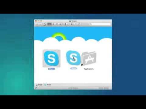 How to make free calls using Skype