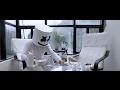 Marshmello - Keep it Mello ft. Omar LinX { 1 Hour Version }