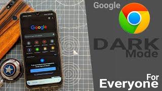 Chrome black screen bug on Android - PakVim net HD Vdieos Portal