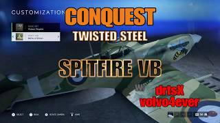 Download Battlefield™ V* CQtwistedVB Video