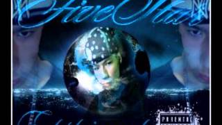 What Road Would You Choose - Five Star Entertainment (Ghetto Poets Mixtape)