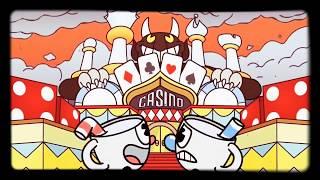 cuphead roll or die animation Videos - 9tube tv