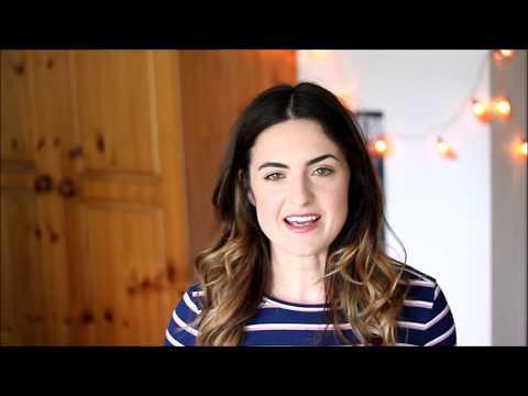 Ualach | Ciara Ní É | Dán as Gaeilge (Poem in Irish with English translation)