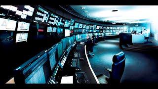 PROTEL'den DekTec StreamXpert MPEG Analizörü Tanıtımı