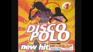 dj-datavirus627 best songs mix Disco-polo