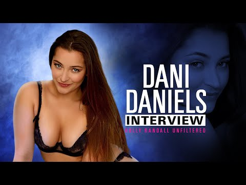 Xxx Mp4 Dani Daniels 3gp Sex