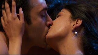 Pulkit Samrat and Yami Gautam will kiss each other only
