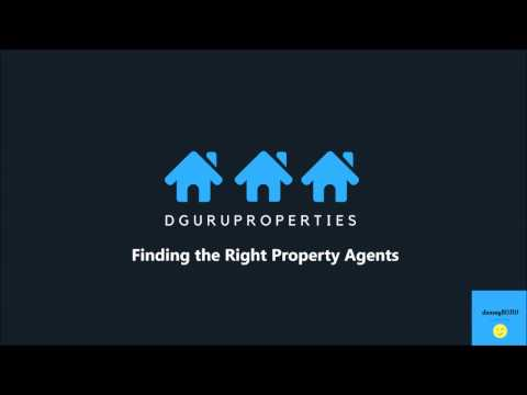 Find Best Property Agent Singapore Trusted Property Agent Singapore Malaysia