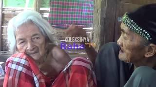 Nenek 150 tahun di muna hidup sebatang kara