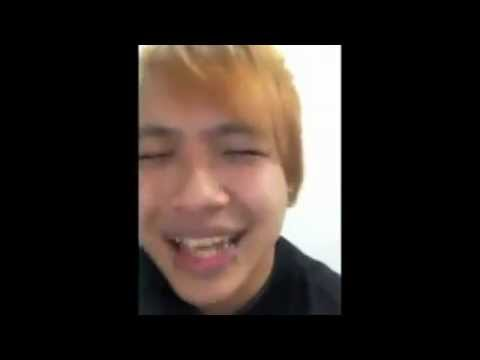Xxx Mp4 Aarron Tan Vs Steven Lim Round Xxx MP4 3gp Sex
