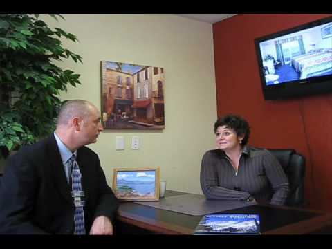 How To Sell A Timeshare How Do I Sell My Timeshare