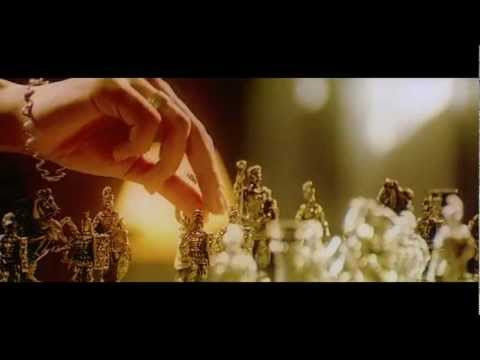 Xxx Mp4 Lesa Lesa Title Track Trisha Hot HD Mkv 3gp Sex