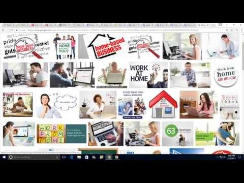 How to get sales on clickbank jvzoo warrior plus as an affiliate 2018 step by step