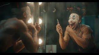Dax - JOKER (Official Music Video)