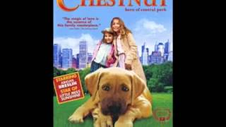 Chestnut Hero Of Central Park by Brahm Wenger (Chestnut's Theme) (2004)