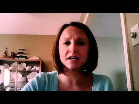 Bipolar Child and Psychotic Depression