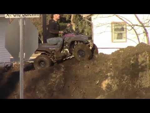 Xxx Mp4 Drunk Amp Dumber Ride ATV 3gp Sex
