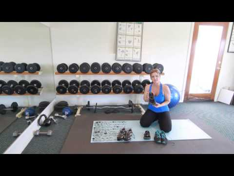 What Kind of Shoe Do People Wear for Exercise Classes? : Yoga Body-Mind Workout