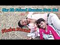 Download Maha Feku Friend    फेकू दोस्त    Funny Video    Dharmraj Verma MP3,3GP,MP4