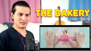 Vocal Coach Reacts to Melanie Martinez - The Bakery
