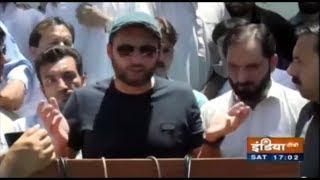 World Cup 2019: टीम पाकिस्तान को Shahid Afridi ने दी सलाह, बताया कैसे करें भारत का मुकाबला