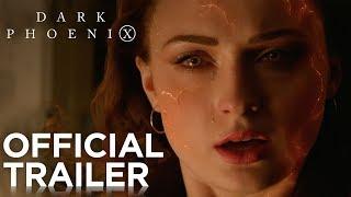 Download Dark Phoenix | Official Trailer [HD] | 20th Century FOX Video