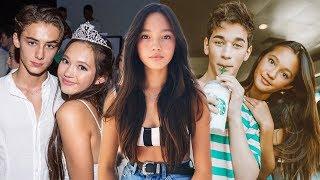 Girls Jacob Elordi Has Dated,TBTIF - VideosTube