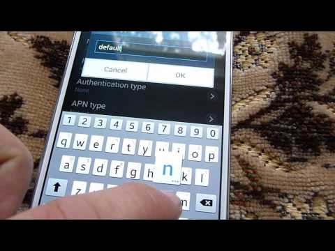how to fix 4g lte mms Samsung Note 3 4 or s4 s5 or other tmbile att phones mega s3 note3 note2