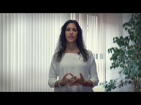 Business Intelligence: Caso de éxito Unión de Mutuas con IBM Cognos