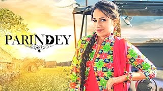 Latest Punjabi Song 2017 | Parindey: Samer Kaur | Desi Crew | T-Series Apna Punjab