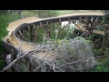 Download  Disney's Forgotten Waterpark - Abandoned River Country MP3,3GP,MP4