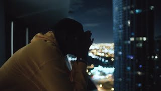 Osias - Voicemail to my ex (Official Music Video)
